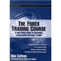 Cofnas Abe – The Forex Trading Course(hands-on guide to mastering currency trading)